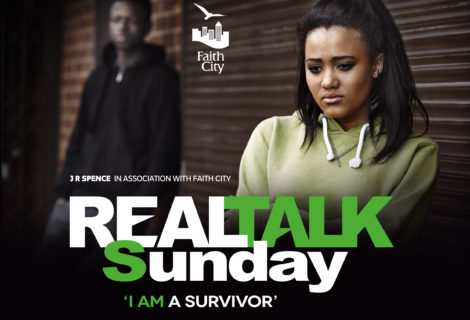 RealTalk Sunday 2020